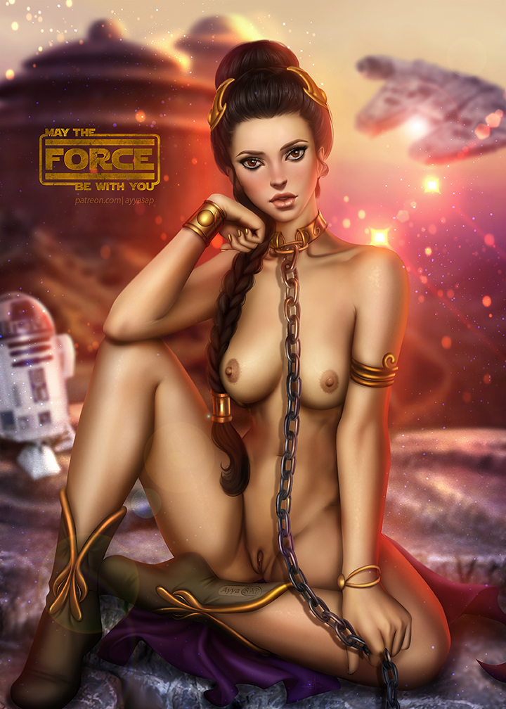 of wars star nude women Revali breath of the wild