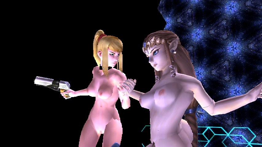 cortana   hd nude   Homare (fool's art)