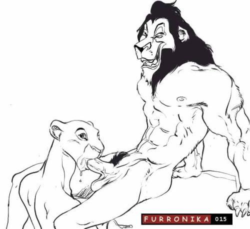 lion kiara king and kovu the Where is sebastian in stardew valley