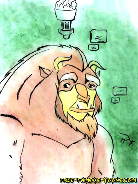 beauty beast and the belle Female yautja and male human fanfiction