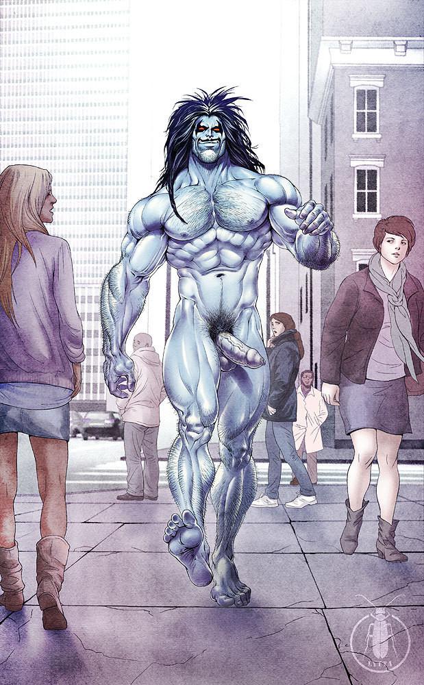 comics) (dc jinx Binding of isaac guardian angel