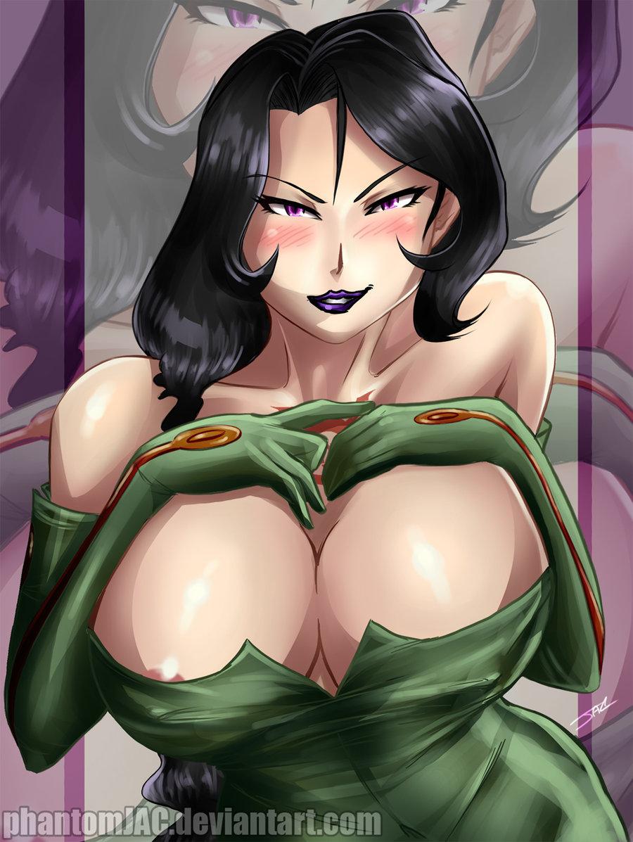 alchemist) lust (fullmetal Ready player one cat lady