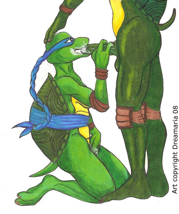venus turtles de milo ninja Goblin slayer rape scene uncensored