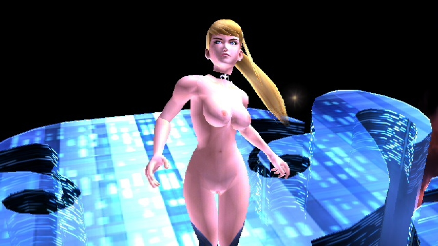 nude hd   cortana Danbooru darling in the franxx