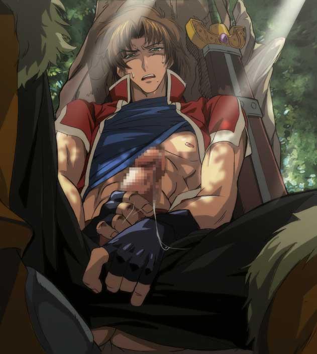 2-kai joshi ga..futtekita kara onnanoko ochi How to get gladi king's raid
