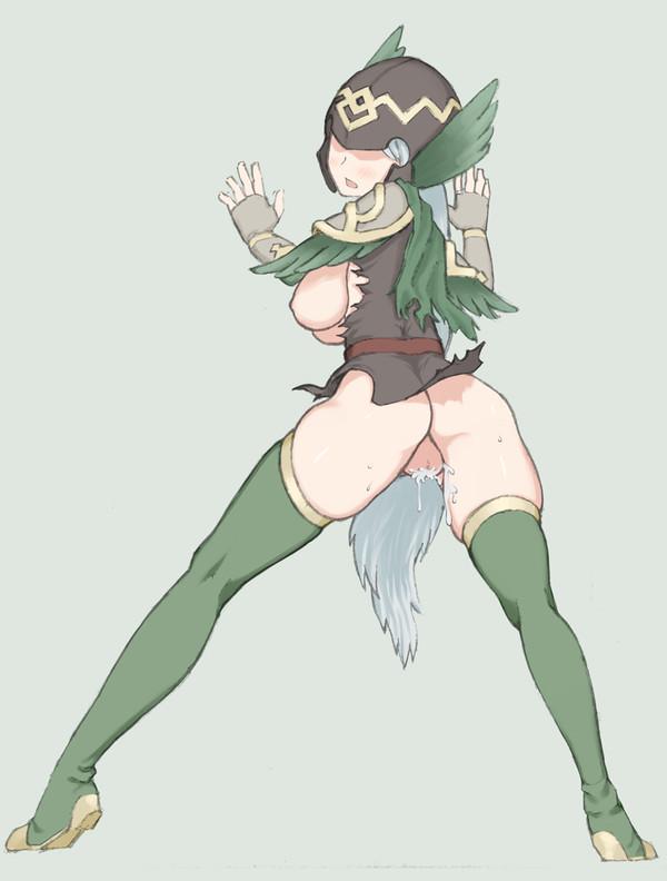 emblem fire female corrin heroes Nude amazing world of gumball