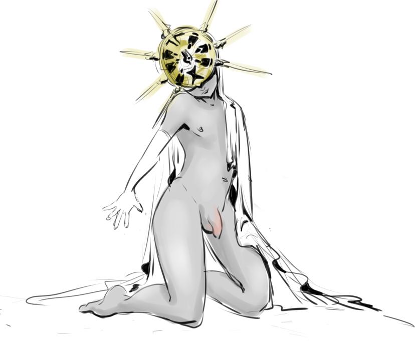 rum souls 3 pump dark a The seven deadly sins anime nude