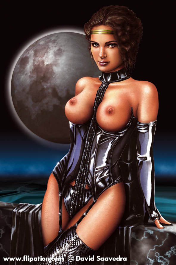 star natalie portman wars abs Friday the 13th the game adam palomino