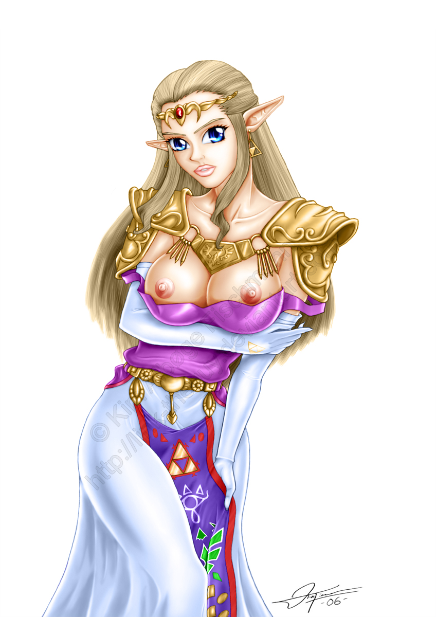 of time of legend impa zelda ocarina King of the hill luanne platter nude