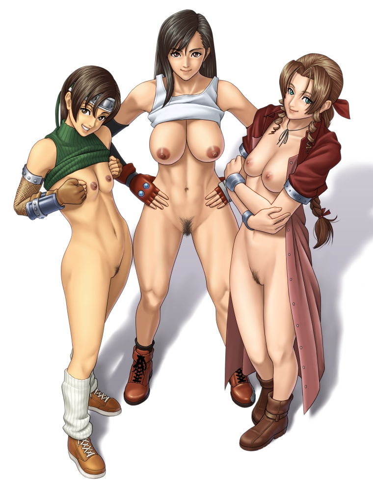 failed chivalry of stella knight naked a Five nights at freddy's gloves