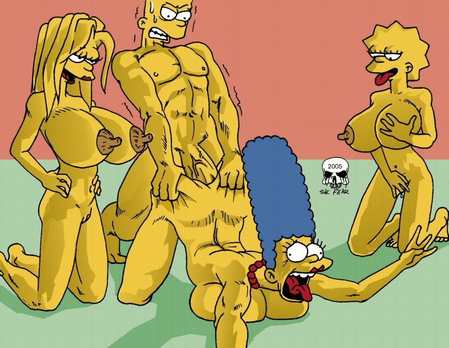 with bart naked simpson marge Spyro reignited trilogy hidden painting