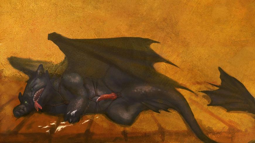 warframe get banshee to how Bulma de dragon ball z