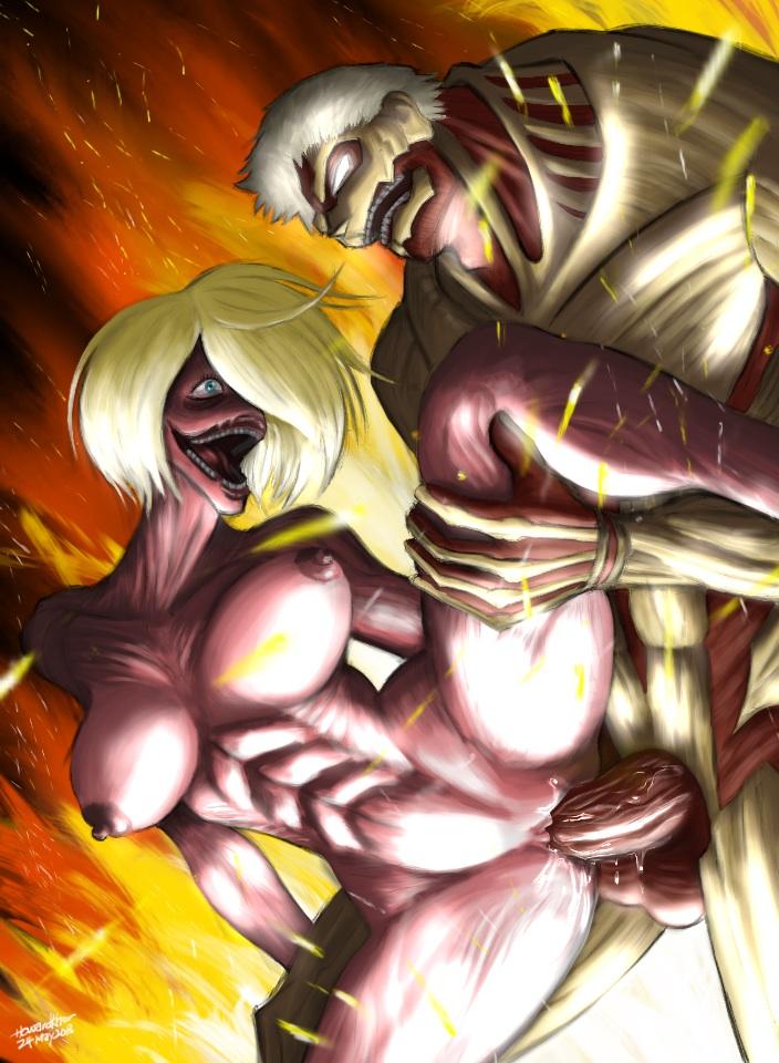 attack on lyrics misheard titan God eater 2 rage burst nana