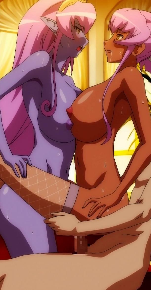 aku kanbu no full night moon onna Avatar the last airbender lesbian