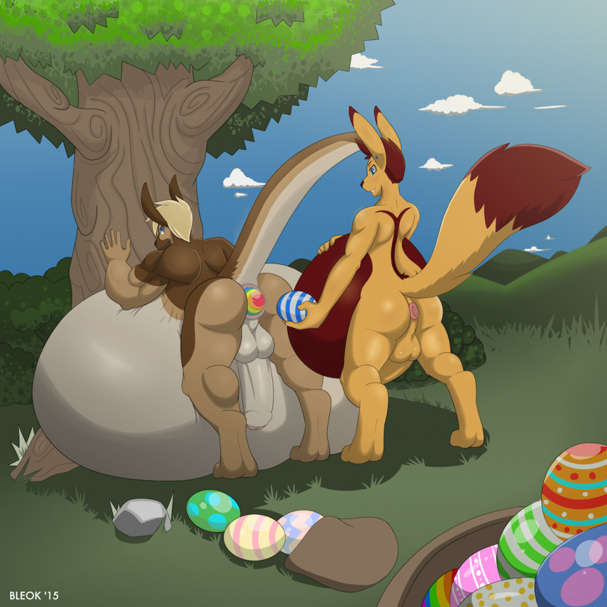 the egg easter game apprentice My little pony transformation porn