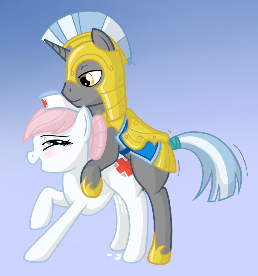 breeze pony little my zephyr Corruption of champions character viewer