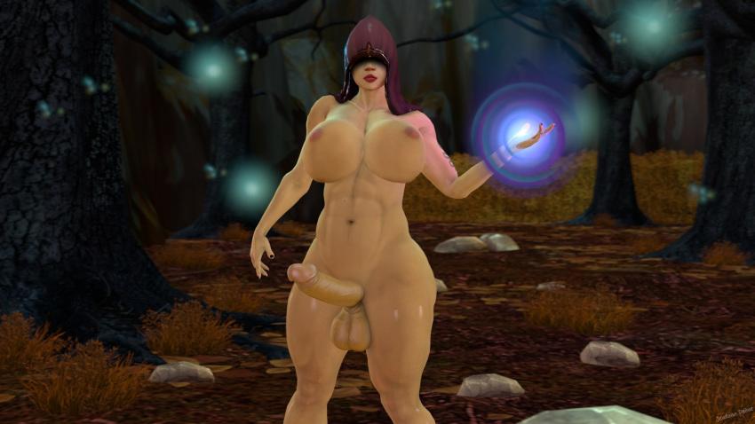of humans warcraft tiras world kul Dragon quest 4 female hero