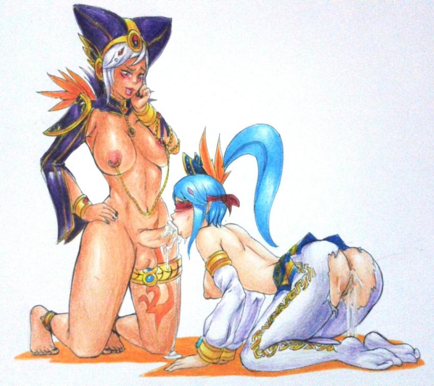 zelda of cia legend Naked callie splatoon