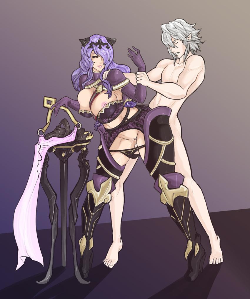 nude fates fire emblem mod Dragon ball xenoverse majin female