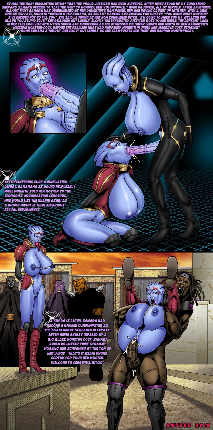 jack effect mass Resident evil 5 sheva nude