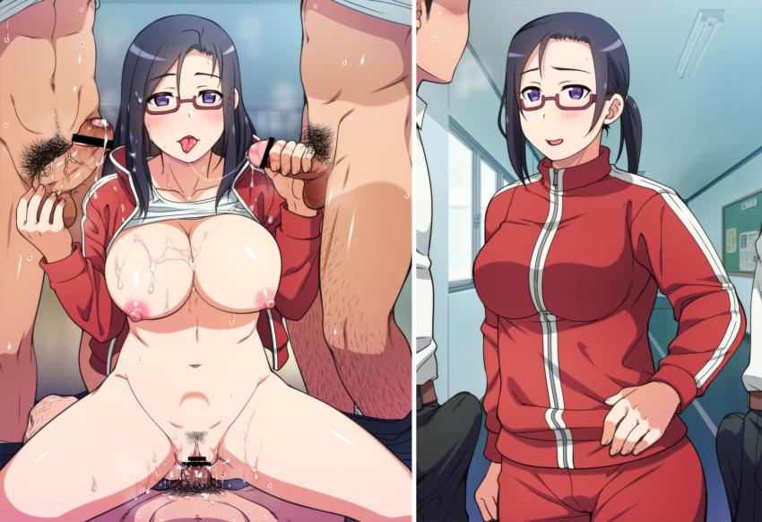 kataritai wa demi-chan danbooru Spider man into the spider verse porn comic