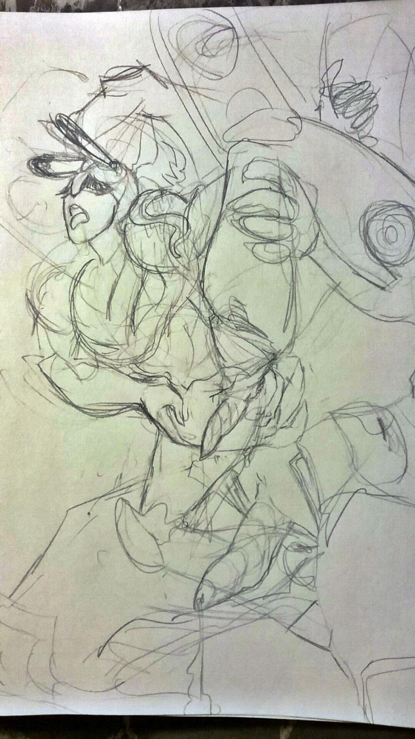 woman man to transformation animation Motto! haramse honoo no oppai isekai ero mahou gakuen!