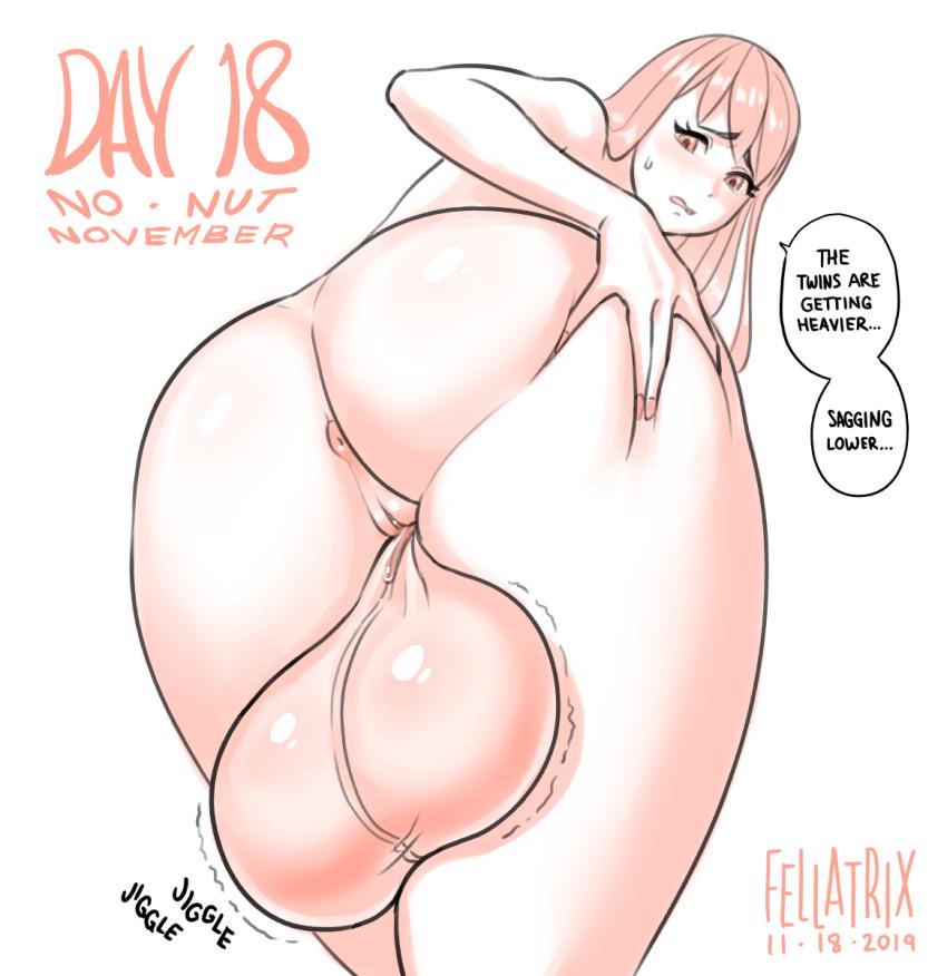 dick destroy no december nut november Onii-chan dakedo ai sae areba kankeinai yo ne