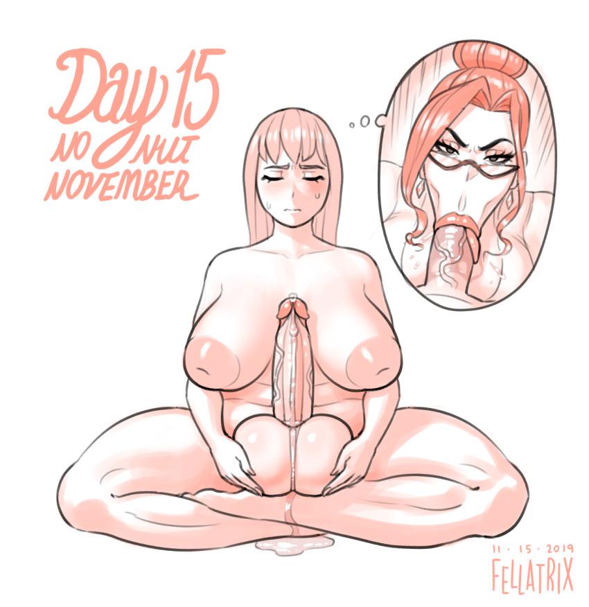 no november december nut dick destroy Reddit,com/r/rule34