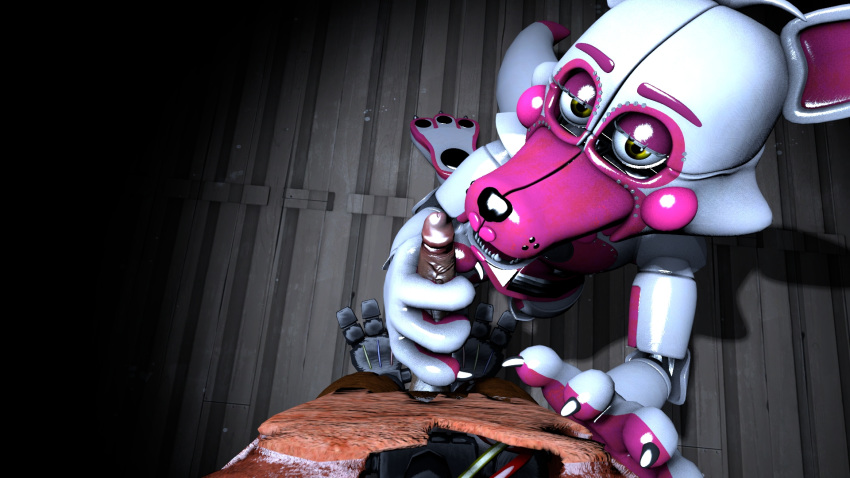 sister how baby fnaf draw to location How to get umaro ff6