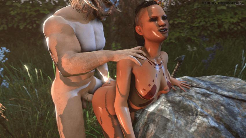 deputy 5 far hudson cry Final fantasy 10 nude mod