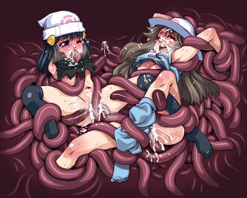 dawn sex pokemon and ash Where is cydaea diablo 3