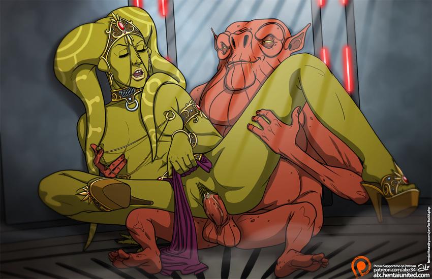 rebels star lek twi wars Breath of the wild rito female