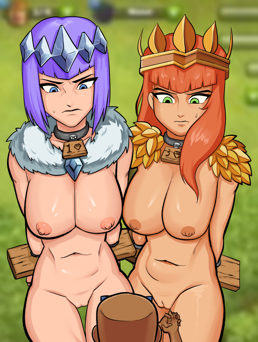 of clash valkyrie clans porn Who is rider in fate stay night