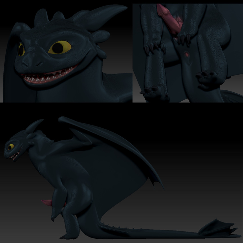 kubrow to infested how get Monster musume no iru nichijou lilith