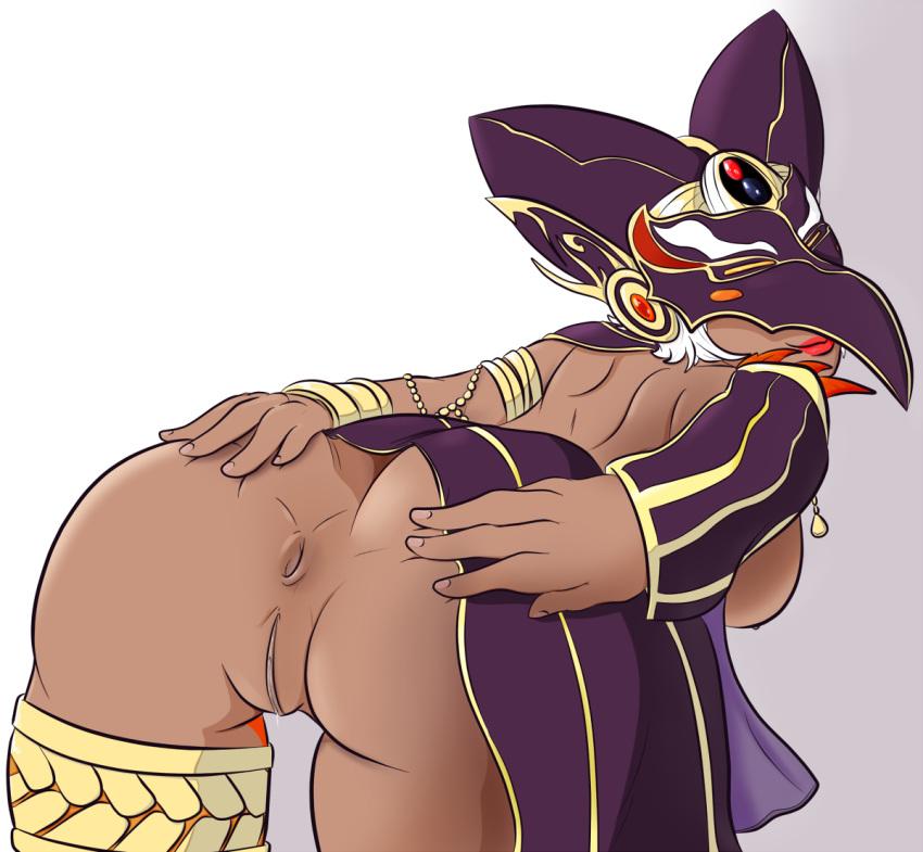 of hentai zelda navi legend Attack on titan girl characters
