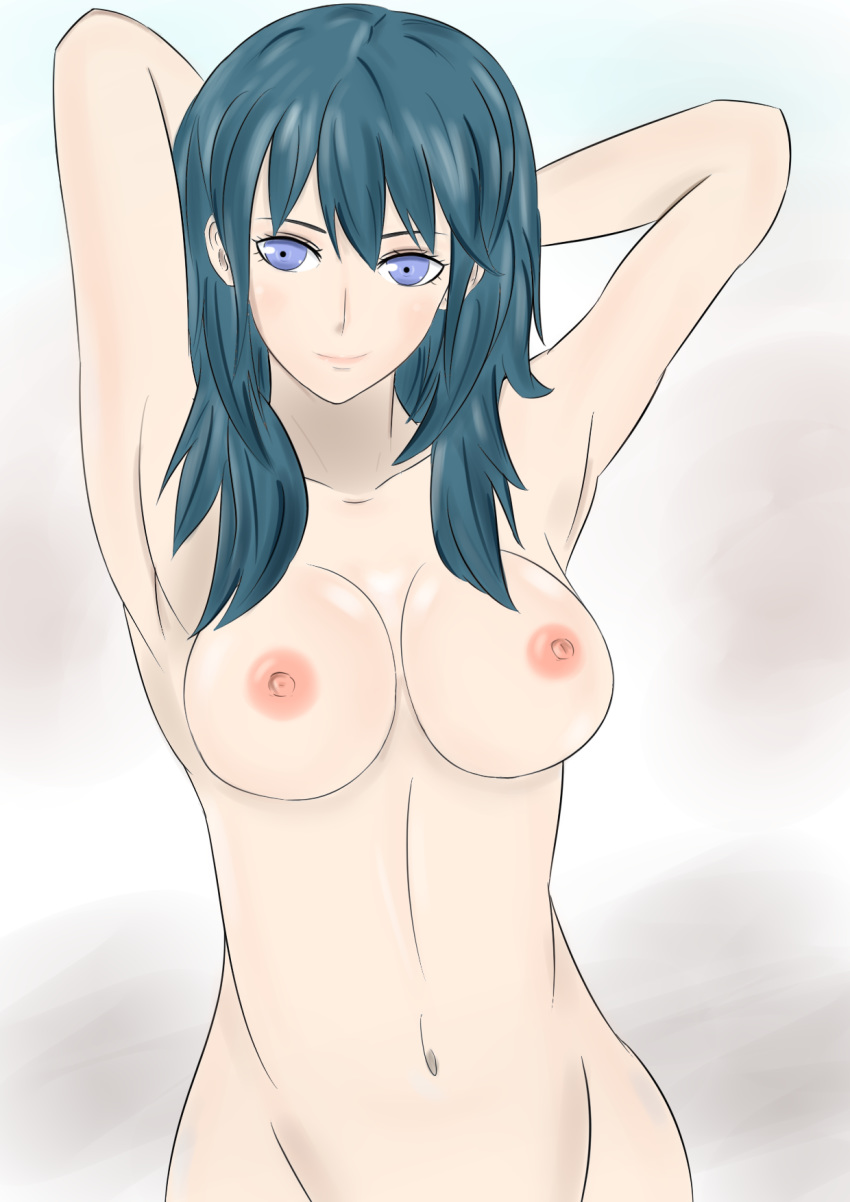 houses sothis three fire support emblem Akame ga kill leone naked