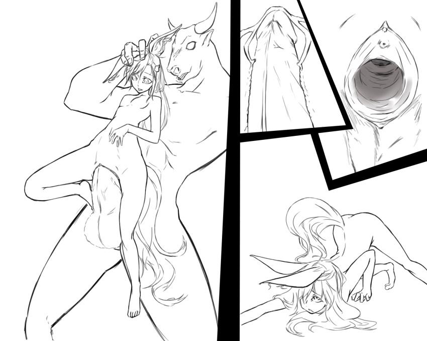 lyn soul blade blade and Yuuki yuuna wa yuusha de aru.
