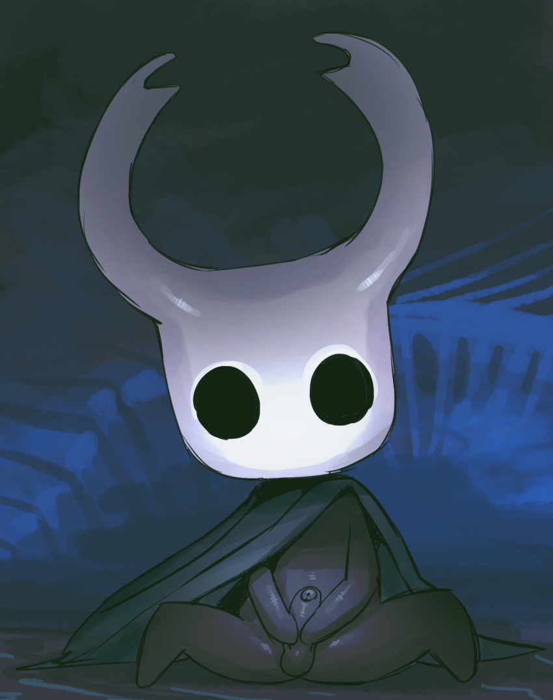 teacher hollow the knight monomon Dead or alive alpha 152