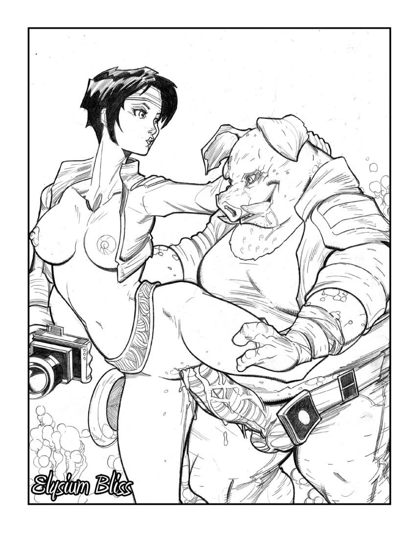 and nutaku uncensored crush moist crush The fairly oddparents camp sherwood comic