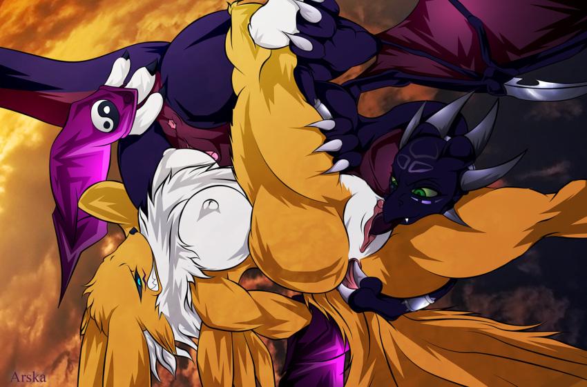 fox foxy the pirate female Yuusha ni narenakatta ore wa shibushibu shuushoku wo ketsui shimashita uncensored