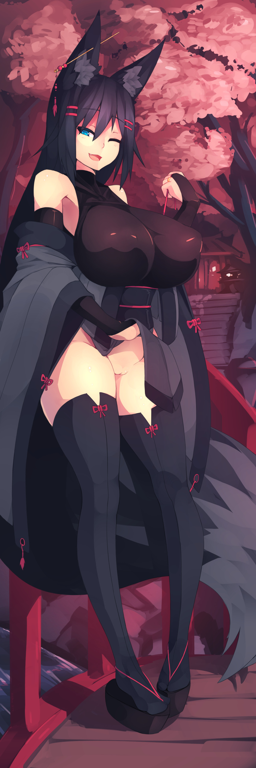 hentai end re;quest death Sonya blade mk vs dc