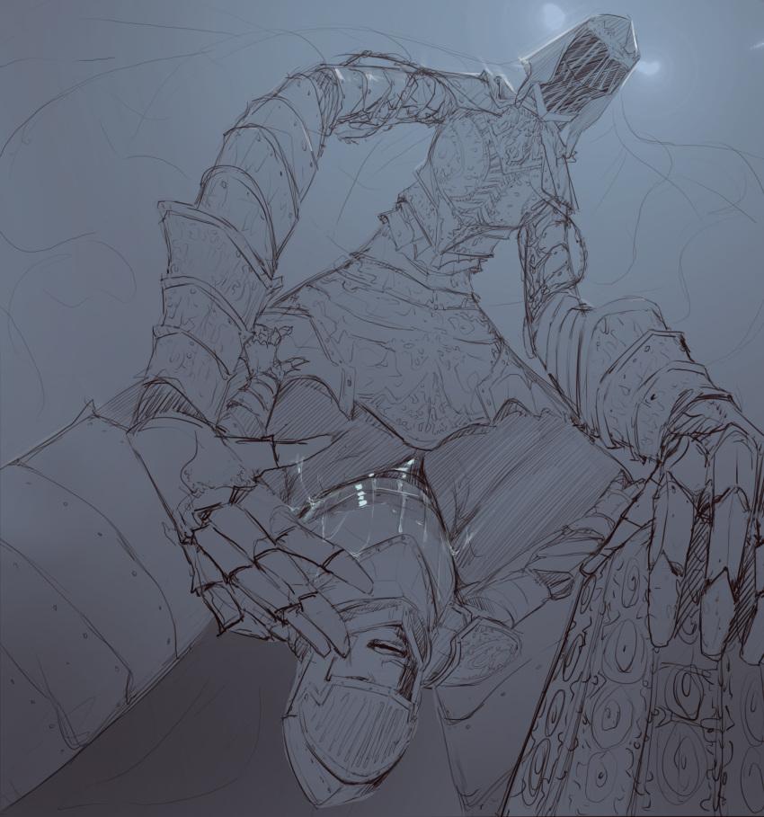butt valley dancer of boreal the Diablo 2 werewolf vs werebear