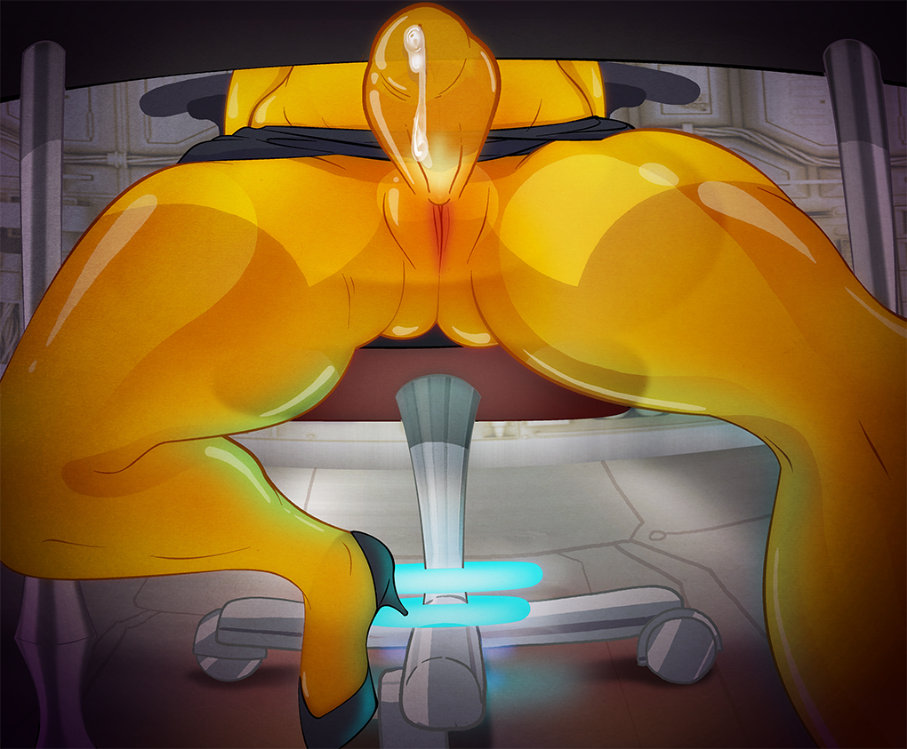 in space what is tainted trials Zelda link between worlds hentai
