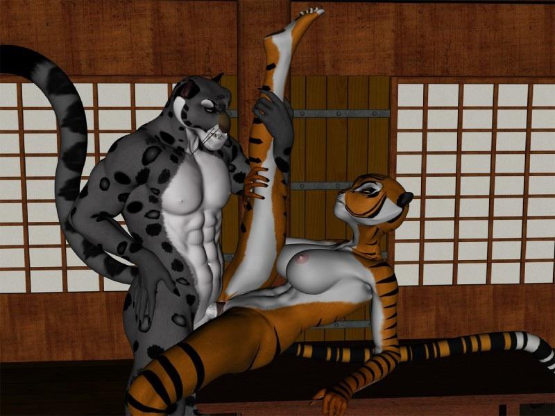 fu general kai kung panda How old is serena pokemon