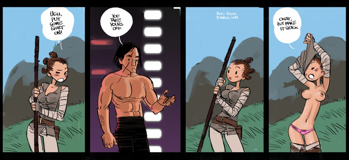 clone fanfiction star wars wars ahsoka the The grim tales from down below