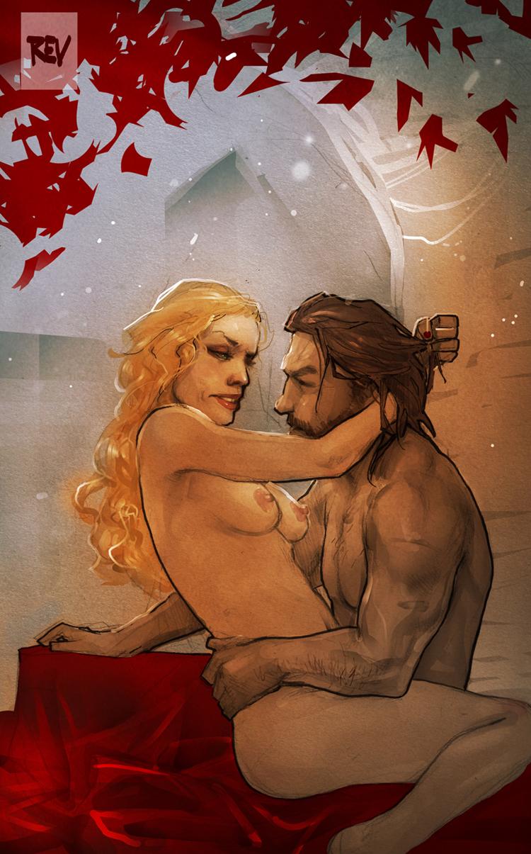 thrones fakes nude of game Naked girl hand job gif
