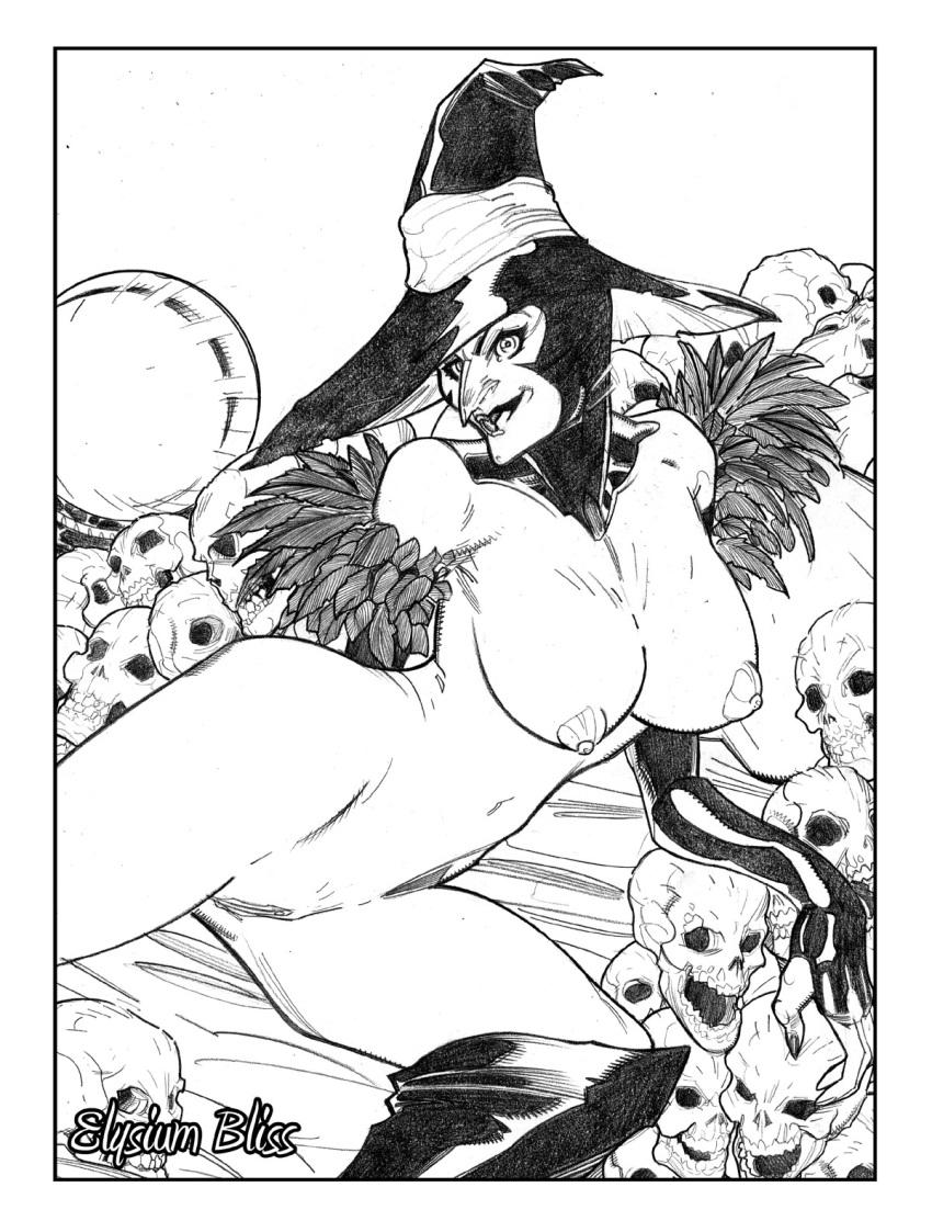 annerose witch of steel hentai Yuragi-sou no yuuna-san