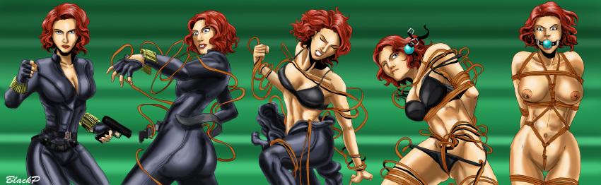 saturday slam widow black night masters She ra princess of power nude